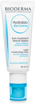Hydrabio Gel Cream by Bioderma (1.35floz)