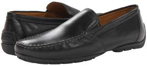 Geox U Monet 18 Men's Slip on Shoes