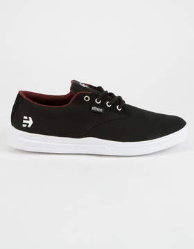 Etnies Jameson SC Mens Shoes
