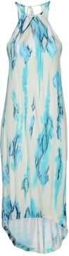 Matthew Williamson Knee-length dresses