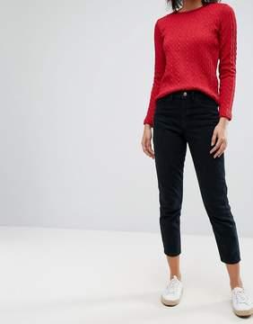 Esprit Mom Jeans