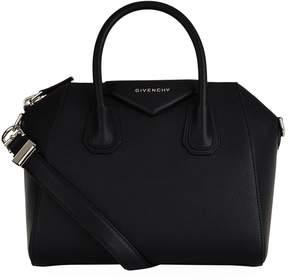 Givenchy Small Antigona Tote Bag