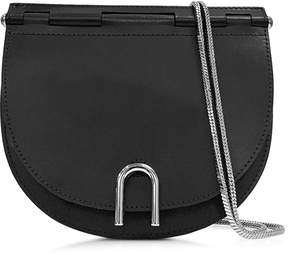3.1 Phillip Lim Hana Flap Shoulder Bag