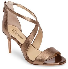 Imagine by Vince Camuto Women's 'Pascal 2' Strappy Evening Sandal