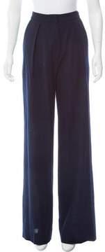 Roksanda High-Rise Wide Leg Pants