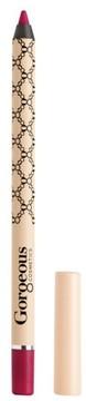 Gorgeous Cosmetics Gel Lip Pencil - China Doll
