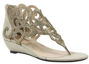 J. Renee Women's Minka Sandal