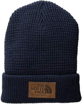 The North Face Made In The USA Beanie Beanies