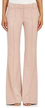 A.L.C. Women's Lawrence Wide-Leg Pants