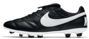 Nike Premier II FG Firm-Ground Soccer Cleat