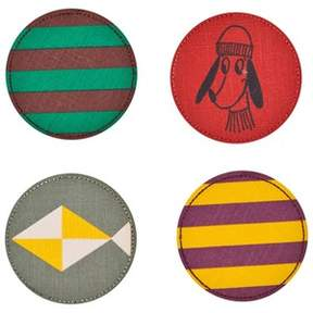 Bobo Choses Pack of Patches