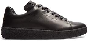 Eytys Ace low-top leather trainers