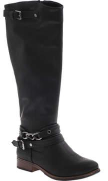 Madeline Buy It Knee High Boot (Women's)