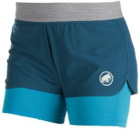 Mammut MTR 71 Short