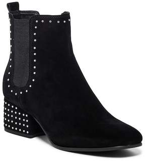 Marc Fisher Tango Studded Chelsea Boot