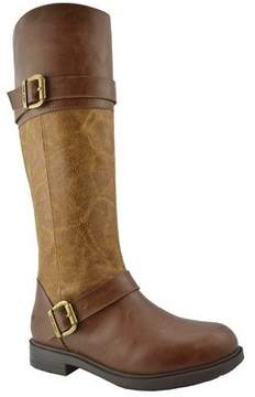 Nine West Girls' Casey 2 Riding Boot