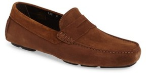 To Boot Men's Mitchum Driving Shoe