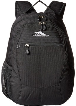 High Sierra - Curve Daypack Day Pack Bags