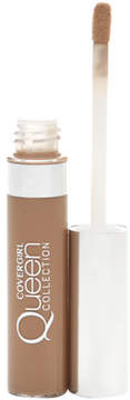 CoverGirl Queen Collection Natural Hue Liquid