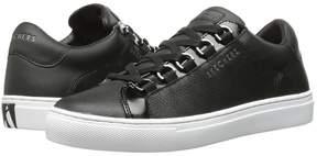 Skechers Side Street - Coer-Set Women's Lace up casual Shoes