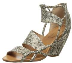 Corso Como Women's Coco Dress Sandal.