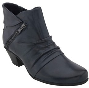 Earth Women's 'Pegasus' Bootie