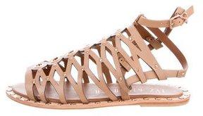Ivy Kirzhner Santorini Gladiator Sandals w/ Tags