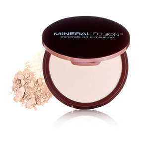 Mineral Fusion Setting Powder