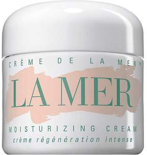 La Mer Women's Crème de la Mer 16.5 oz