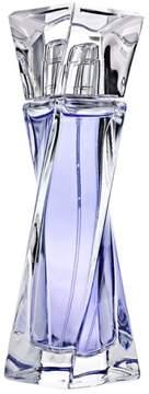 Lancome Hypnose Eau De Parfum Spray