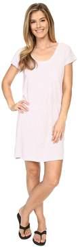 Carve Designs Bennett T-Shirt Dress Women's Dress