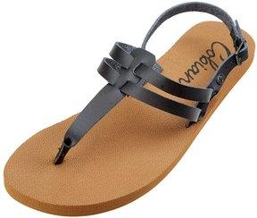 Cobian Women's Tica Sandal 8167938