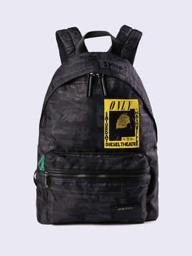 Diesel DieselTM Backpacks PR390 - Black