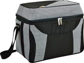 Picnic at Ascot Dome Top Cooler