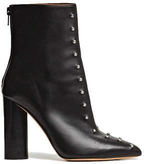 IRO Birok Boot