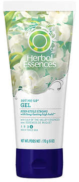 Herbal Essences Set Me Up Hair Gel Lily of the Valley