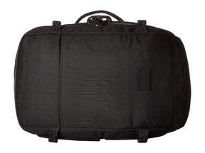 Pacsafe Quiksilver X 40L Anti-Theft Carry-On Pack