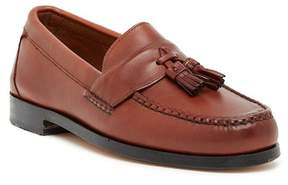 Allen Edmonds Stowe Loafer