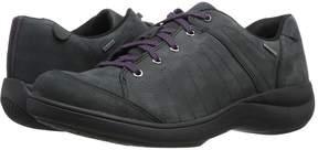 Aravon REVsavor Women's Shoes