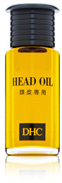 DHC Head Oil