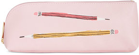 Kate Spade Sketch Pencil Case