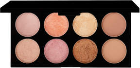 Makeup Revolution Golden Sugar 2 Rose Gold Ultra Professional Blush Palette - Only at ULTA