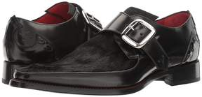 Jeffery West Harrison Gibson Men's Shoes