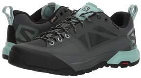 Salomon X Alp Spry GTX Women's Shoes