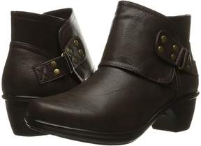 Easy Street Shoes Juno Women's Shoes