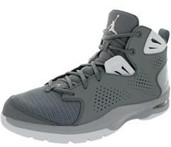 Jordan Nike Men's Ace 23 Ii Basketball Shoe.