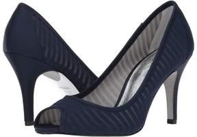 Adrianna Papell Flirt Women's Shoes