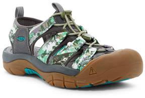 Keen Newport H2 Sneaker