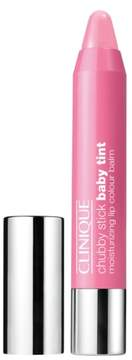 Clinique 'Chubby Stick Baby Tint' Moisturizing Lip Color - Budding Blossom