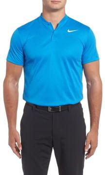 Men's Nike Ultra 2 Golf Polo